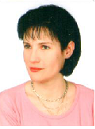 Dr. Aldona Pieńkowska-Schelling