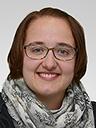 Irene Häfliger, MSc