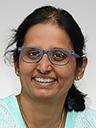 Vidhya Jagannathan, PhD