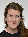Pamela Nicholson, PhD